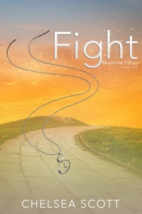 Fight-anniv-ebook-web